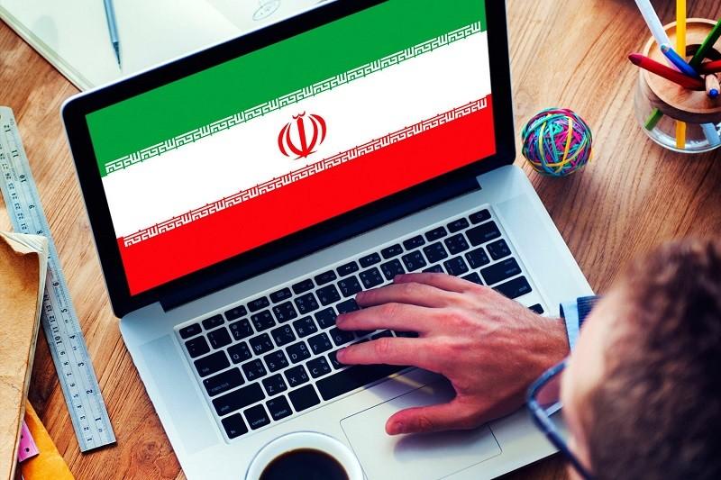 اینترنت ایرانی با چاشنی کمیسیون عالی رگولاتوری